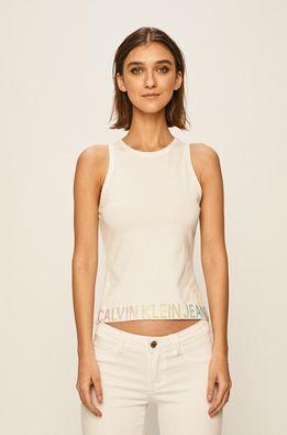 Calvin Klein Jeans - Горнище