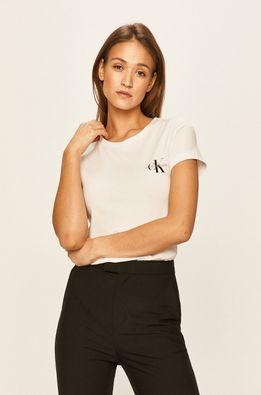 Calvin Klein Jeans - Póló (2 db)