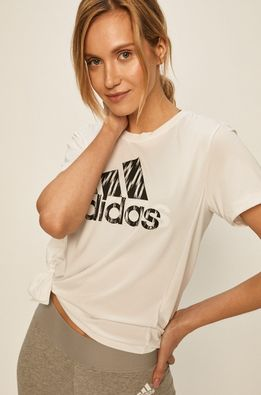adidas Performance - Tricou