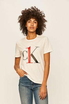 Calvin Klein Underwear - Tricou CK One