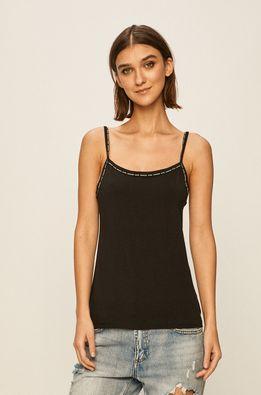 Calvin Klein Underwear - Top (2 pak)
