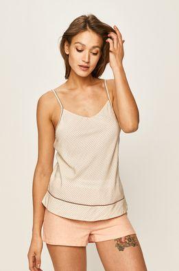 Calvin Klein Underwear - Pizsama felső