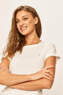 Calvin Klein Underwear - Тениска (2-бройки)