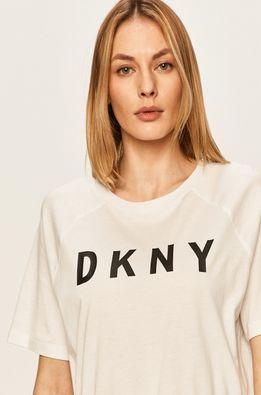 Dkny - Tricou