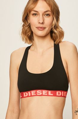 Diesel - Sportmelltartó