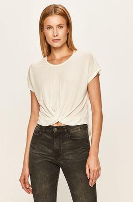Jacqueline de Yong - T-shirt