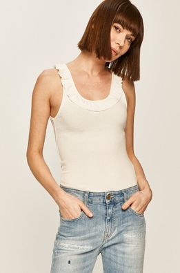 Pepe Jeans - Top Diane