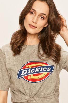 Dickies - Tricou