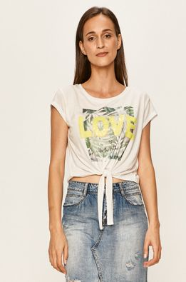 Haily's - Тениска