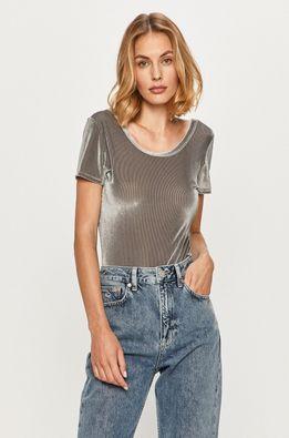 Only - Тениска