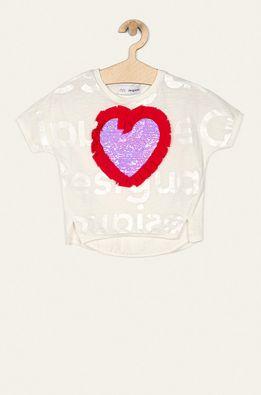 Desigual - Tricou copii 104-164 cm
