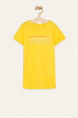 Kids Only - Tricou copii 122-140 cm