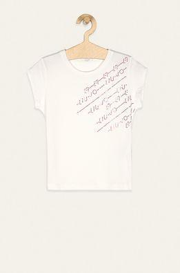 Liu Jo - Dětské tričko 128-170 cm