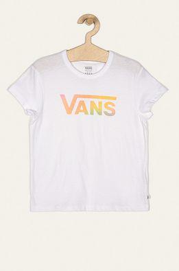 Vans - Tricou copii 129-173 cm