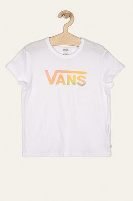 Vans - Detské tričko 129-173 cm