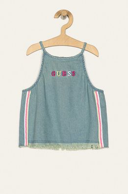 Guess Jeans - Детско горнище 118-175 cm