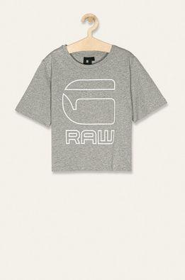 G-Star Raw - Tricou copii 128-176 cm