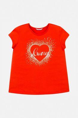 Mayoral - Detské tričko 128-167 cm