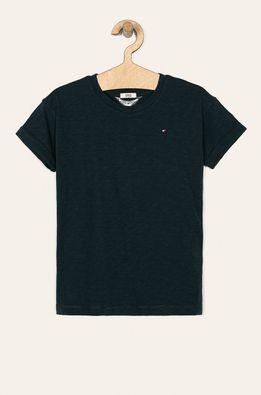 Tommy Hilfiger - Detské tričko 128-176 cm