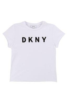 Dkny - Детска тениска 110-146 cm