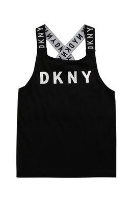 Dkny - Детско горнище 110-146 cm