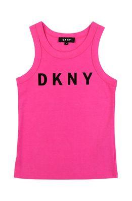 Dkny - Top copii 110-146 cm
