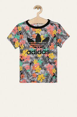 adidas Originals - Detské tričko 128-170 cm