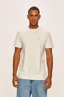 Tommy Jeans - Pánske tričko