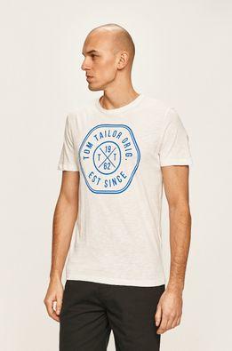 Tom Tailor Denim - Pánske tričko