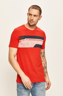 Jack & Jones - Тениска