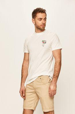Dc - Pánske tričko