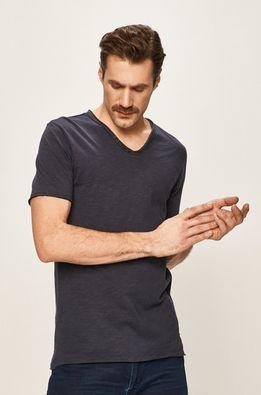 Premium by Jack&Jones - Pánske tričko