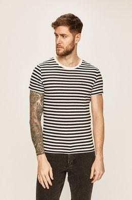 Calvin Klein Jeans - Pánske tričko (2-pak)