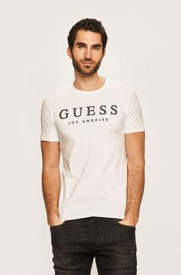 Guess Jeans - Tricou
