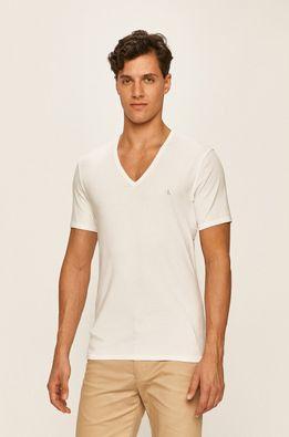 Calvin Klein Underwear - Pánske tričko CK One (2-pak)