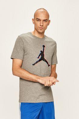 Jordan - Pánske tričko