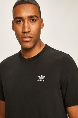 adidas Originals - Tricou