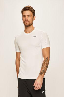 Reebok - Pánske tričko