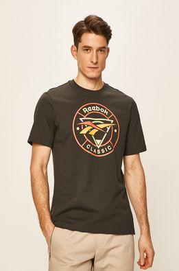 Reebok Classic - Pánske tričko