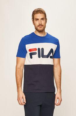 Fila - T-shirt