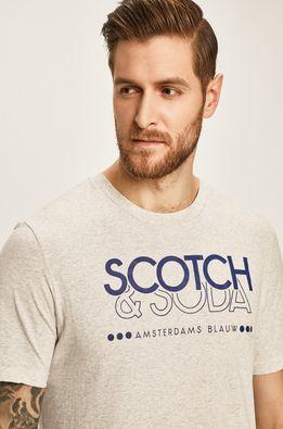 Scotch & Soda - Tricou