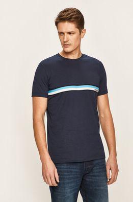 Iceberg - Pánske tričko