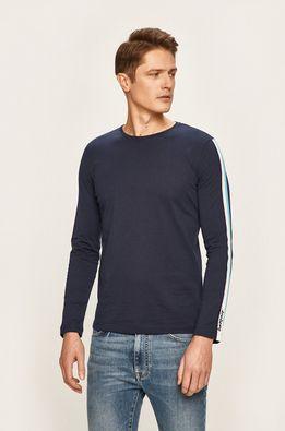 Iceberg - Pánske tričko s dlhým rúkavom