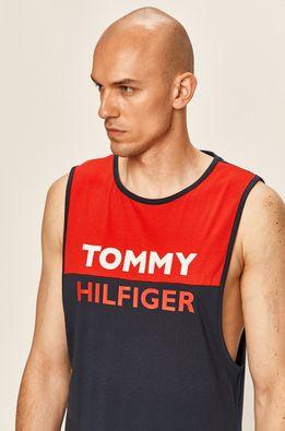 Tommy Hilfiger - Футболка