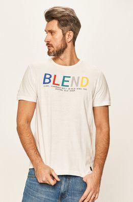 Blend - Tricou