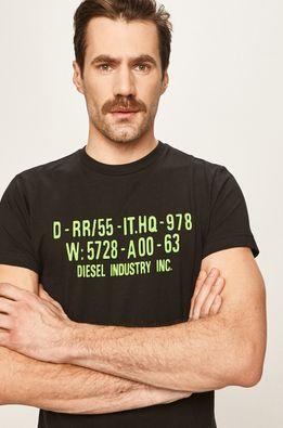 Diesel - Pánske tričko