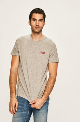Levi's - Pánske tričko (2-pak)