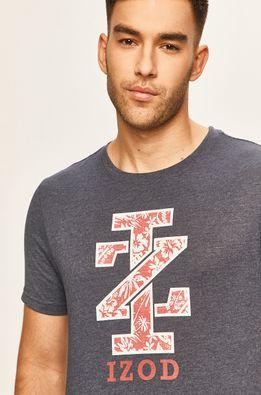 Izod - T-shirt