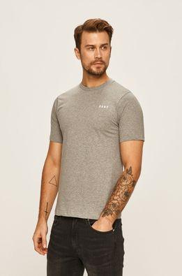 Dkny - Pánske tričko (3 pak)
