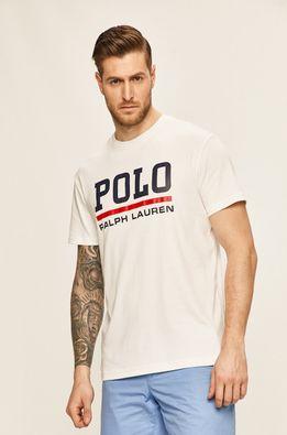 Polo Ralph Lauren - Tricou